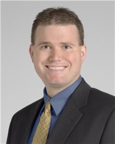 David Polston, MD