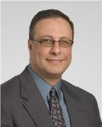 Nabil Tadross, MD