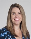 Robyn Busch, Ph.D.