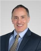 Tyler Stevens, MD