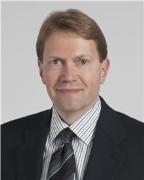 Curtis Rimmerman, MD