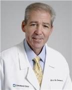 Martin Newman, MD