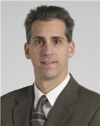 Andrew Scharf, MD