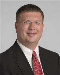 Kevin Hopkins, MD