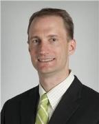 Jay Alberts, Ph.D.