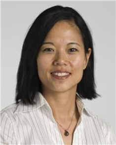 Stacy Ritzman, MD