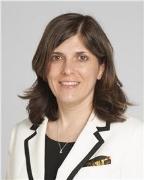 Christine Booth, MD