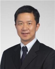Xiaofeng Wang, Ph.D.