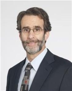 Daniel Sessler, MD