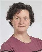 Lisa Feinberg, MD