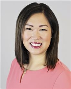 Sandra Hong, MD