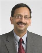 Ajay Bhargava, MD