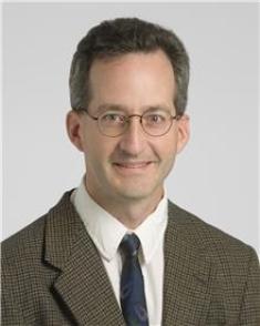 Dale Marsh, MD