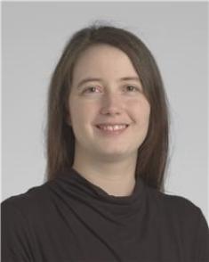 April Waby, PA-C