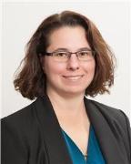 Leah Schmitz, PA-C