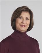 Deborah Miller, PhD