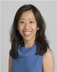 Nancy Wu, MD