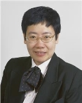 Charis Eng, MD, PhD