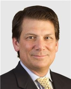 Thomas Garofalo, MD