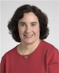 Marsha Kay, MD