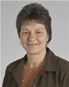S. Beth Bierer, Ph.D.