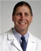 Adam Feldman, PA-C