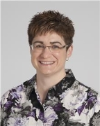 Diane Vargo, CNP