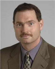 Jerome O'Hara, Jr., MD