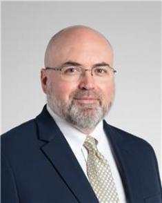 Todd Emch, MD