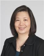 Carmela Tan, MD