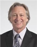 Brian Bolwell, MD