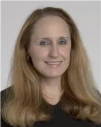 Tracy Hull, MD
