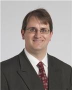 Alexander Jakubowycz, MD
