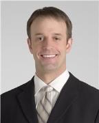 Richard Figler, MD