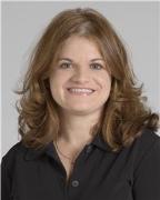 Monica Svets, MD