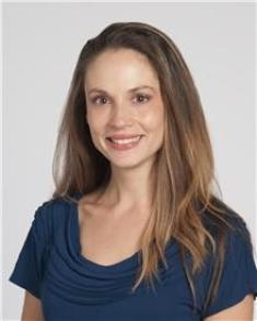 Athena Loughrin, PA-C