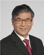 Jianguo Cheng, MD, PhD