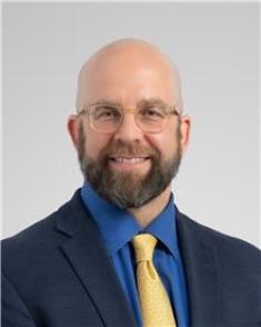 Michael Machuzak, MD