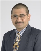 Sathyamangla Prasad, Ph.D.