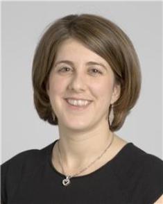 Reem Khatib, MD