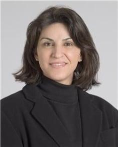 Feyrouz Al-Ashkar, MD, FACR