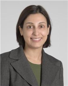 Samina Yunus, MD