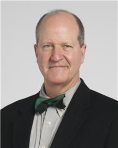 Thomas Dresing, MD