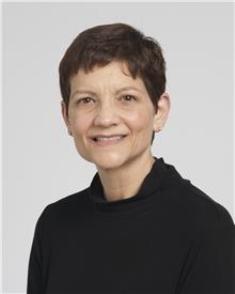 Janice Granieri, MD