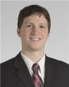 Matthew Kolar, MS