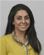 Lakshmi Khatri, MD