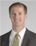 David Gurd, MD