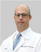 Andre Machado, MD, PhD