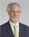 Andrew Schachat, MD