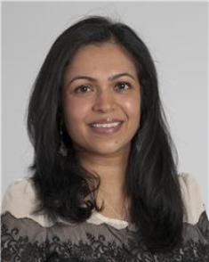 Susan Mathai, MD